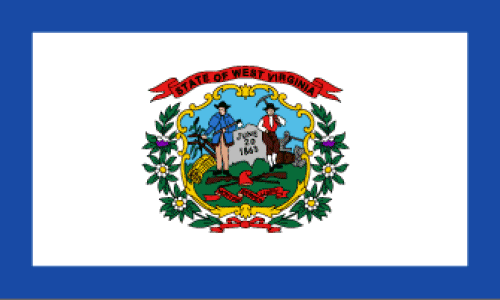 StateMaster - Statistics on West Virginia. facts and figures ...