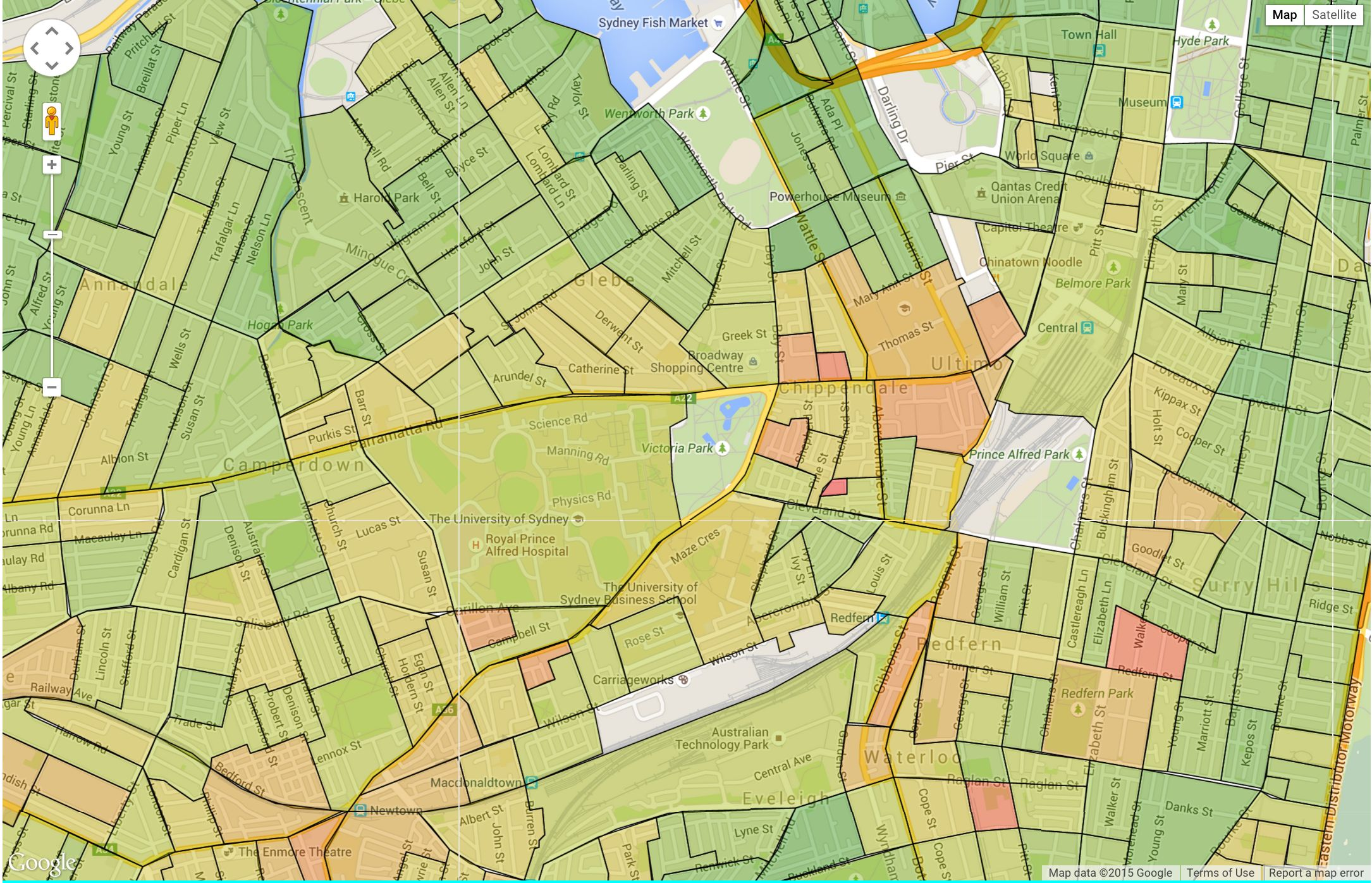 Top Suburbs: Public Housing Heat Map on map of northern nsw, map of lane cove tunnel, map of troon, map of chipping campden, map of arden way, map of woolloomooloo, map of the lizard, map of penzance, map of isle of wight, map of sway, map of ventnor, map of kearns, map of ravenglass, map of haymarket, map of old sac, map of yosemite lodge, map of spectacle island, map of crows nest, map of riverwood, map of newtown,